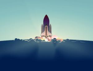 rocket 300x228 - rocket (Demo)