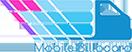 logo132 - logo132