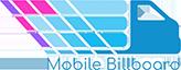 logo164 - logo164
