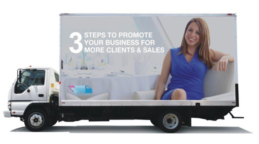 Truck1 e1537576428724 thegem portfolio metro - Mobile Billboard Services