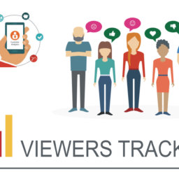 viewers tracking