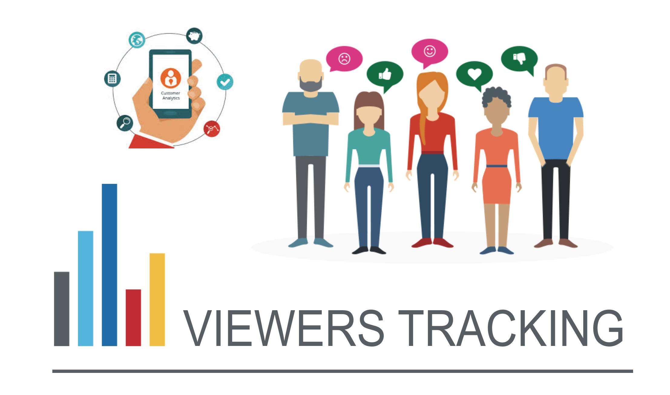 viewers 1 - Viewers Tracking