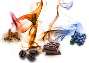 aromas 300x213 - Rates