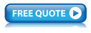 get a quote png 8 300x110 - get-a-quote-png-8