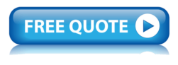 get a quote png 8 e1539891559264 - Areas We Serve