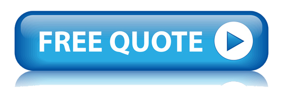 get a quote png 8 - Areas We Serve