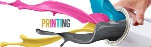 printing 300x94 - printing