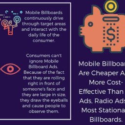 Ingogr 1 256x256 - Why Choose Mobile Billboard Ads?