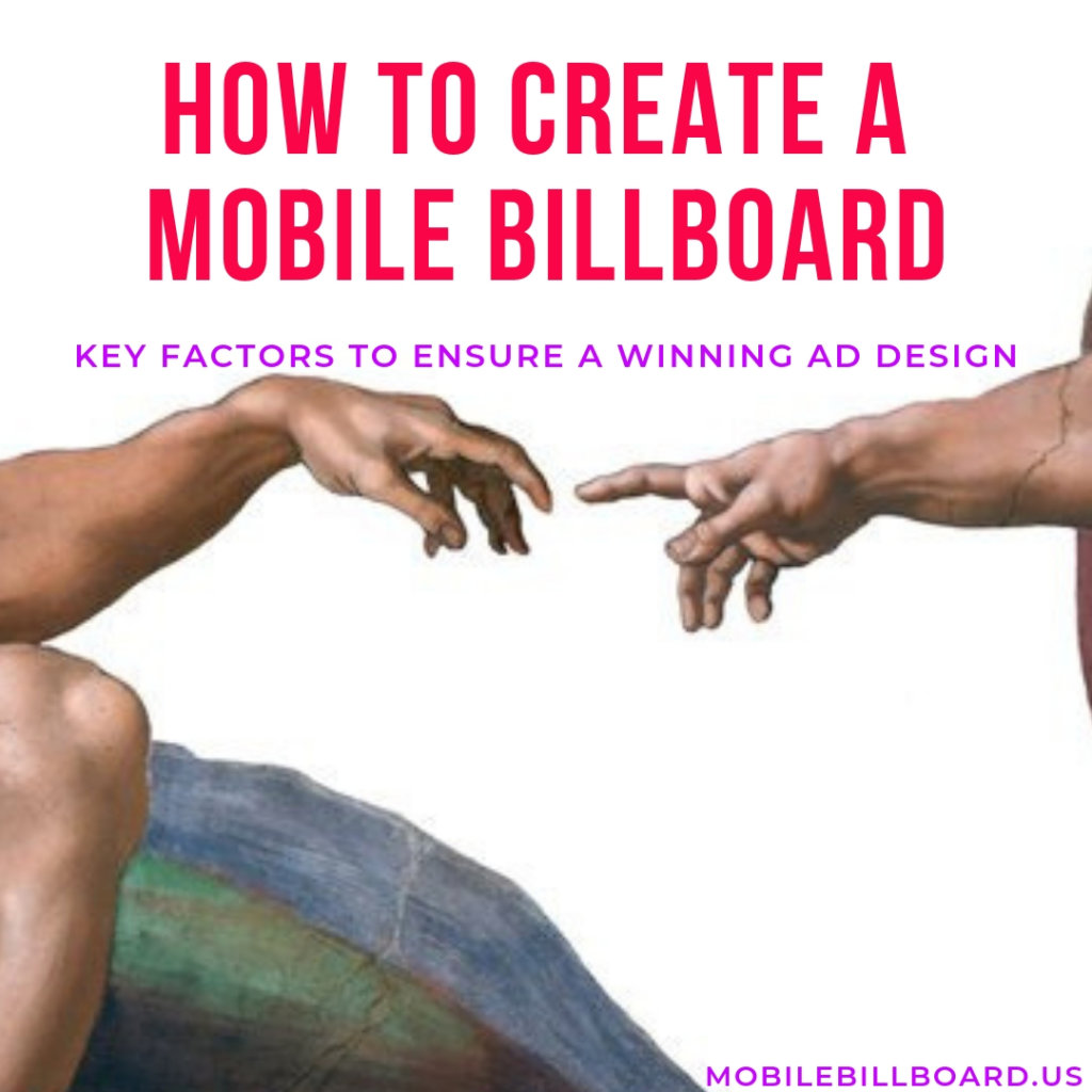 How To Create A Mobile Billboard 1024x1024 - How To Create A Mobile Billboard