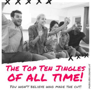 Jingles 1 1024x1024 2 300x300 - Jingles-1-1024x1024