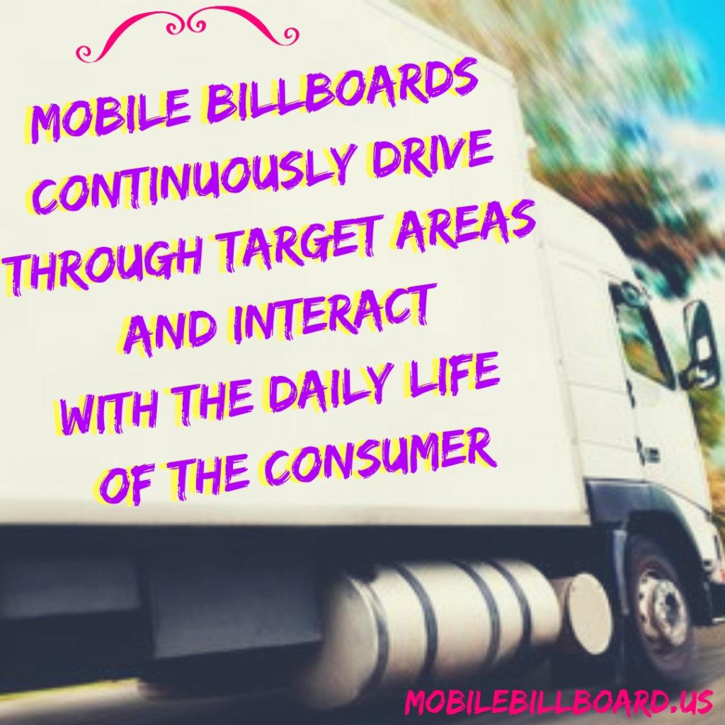 Mobile Billboard Promo Tip 1024x1024 1 - Tip 1
