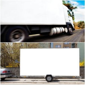pjimage 300x300 - What Are The 3 Types Of Mobile Billboards?