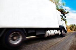 truck billboard 300x200 - Truck Billboard