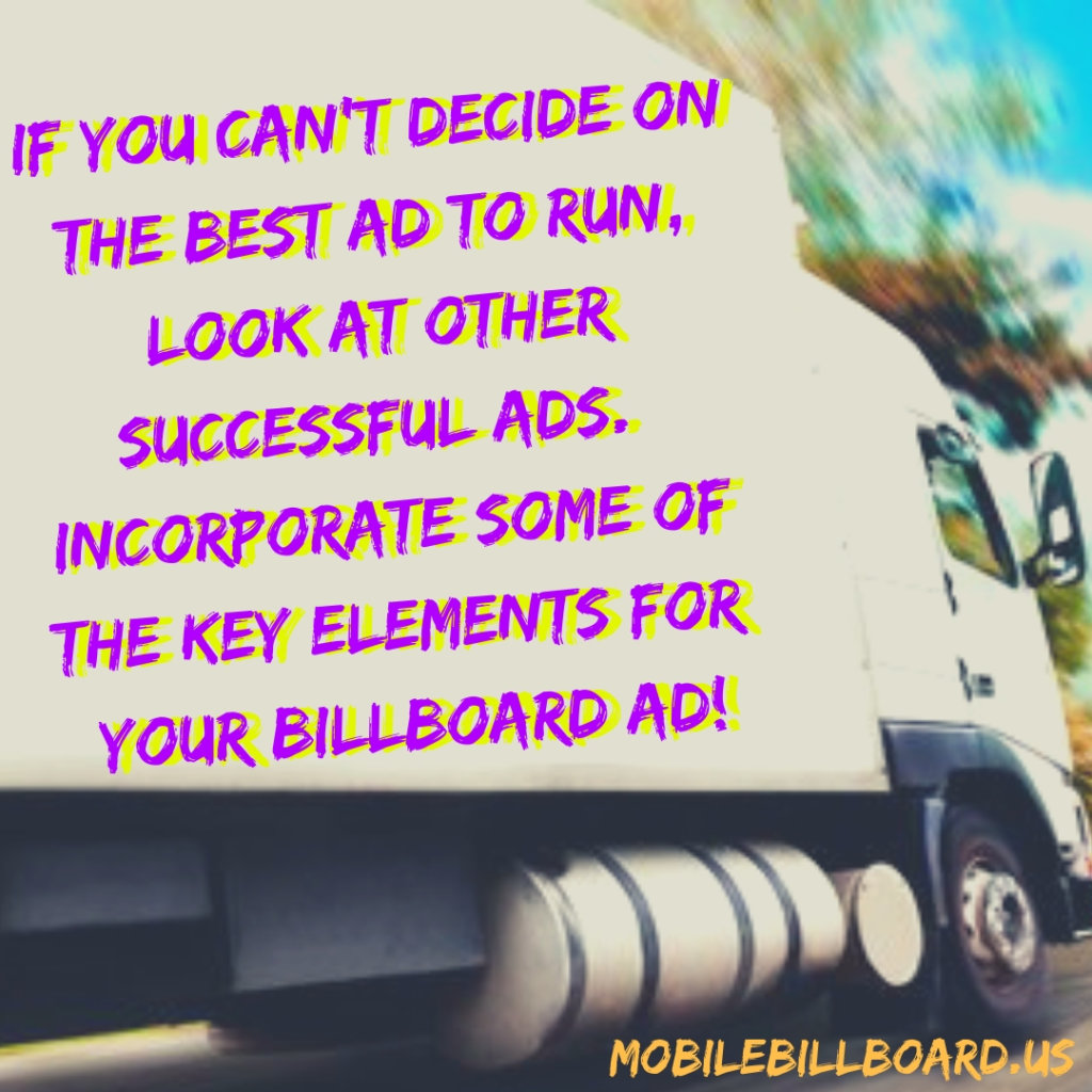Billboard Tip 4 1024x1024 - Tip 4