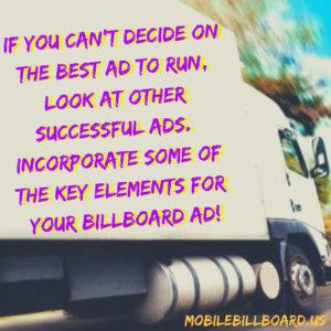 Billboard Tip 4 300x300 - Billboard Tip 4