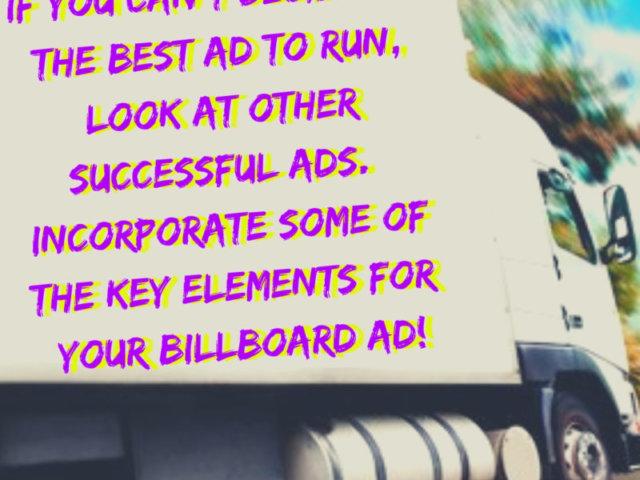 Billboard Tip 4 e1549572709550 thegem blog justified - Mobile Billboard Services