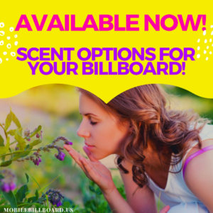 Scent Options For Billboard Marketing 300x300 - Scent Options For Billboard Marketing