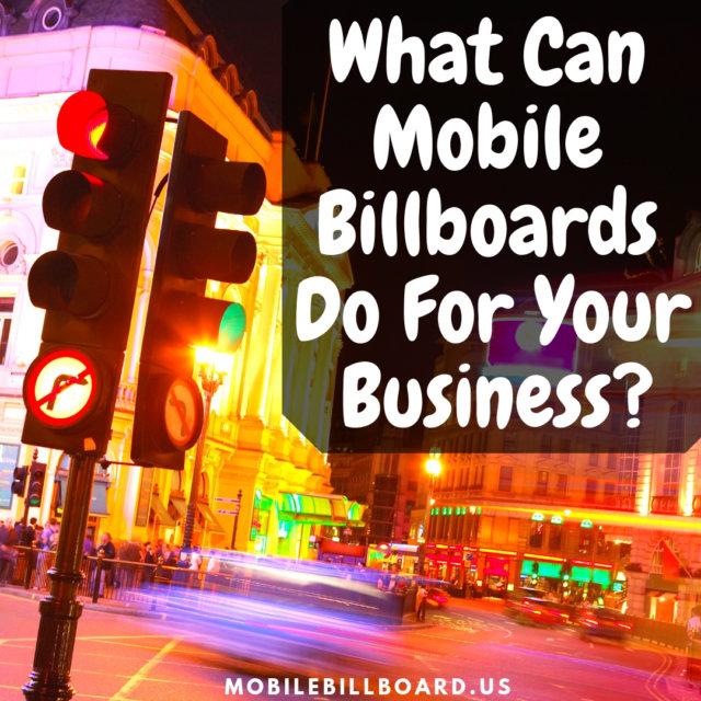 Mobile Billboards For Your Business thegem blog masonry - Mobile Billboard BLOG