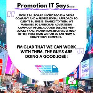 Promotion IT Testimonial 300x300 - Promotion IT Testimonial