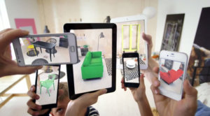 Augmented reality 300x166 - Augmented-reality