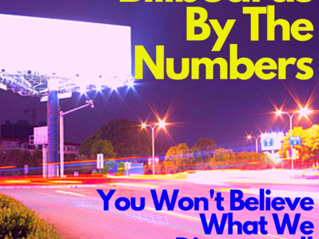 Billboards By The Numbers e1557423247765 thegem blog justified - Mobile Billboard Services