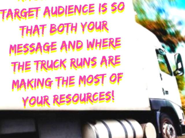 Mobile Billboard Tip 6 e1556904840798 thegem blog justified - Mobile Billboard Services
