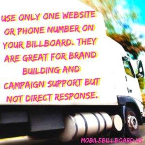 Mobile Billboard Tip 7 300x300 - Mobile Billboard Tip 7