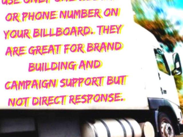 Mobile Billboard Tip 7 e1558465298669 thegem blog justified - Mobile Billboard Services