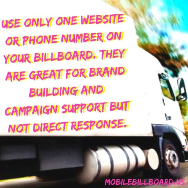 Mobile Billboard Tip 7 e1558465298669 thegem blog masonry - Mobile Billboard BLOG