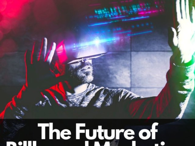 The Future of Billboard Marketing e1559159675187 thegem blog justified - Mobile Billboard Services