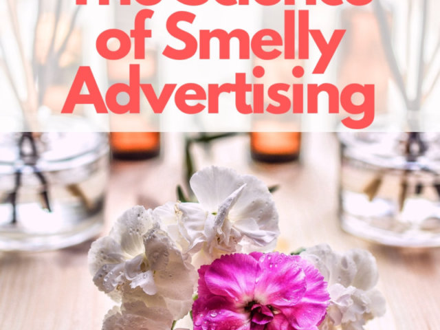 The Science of Smelly Advertising e1557952601210 thegem blog justified - Mobile Billboard Services