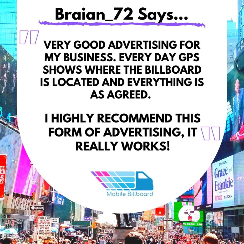 Braian 72 Testimonial 1024x1024 - Can You Depend On Them?