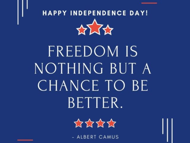 Happy Independence Day e1562179913422 thegem blog justified - Mobile Billboard Services