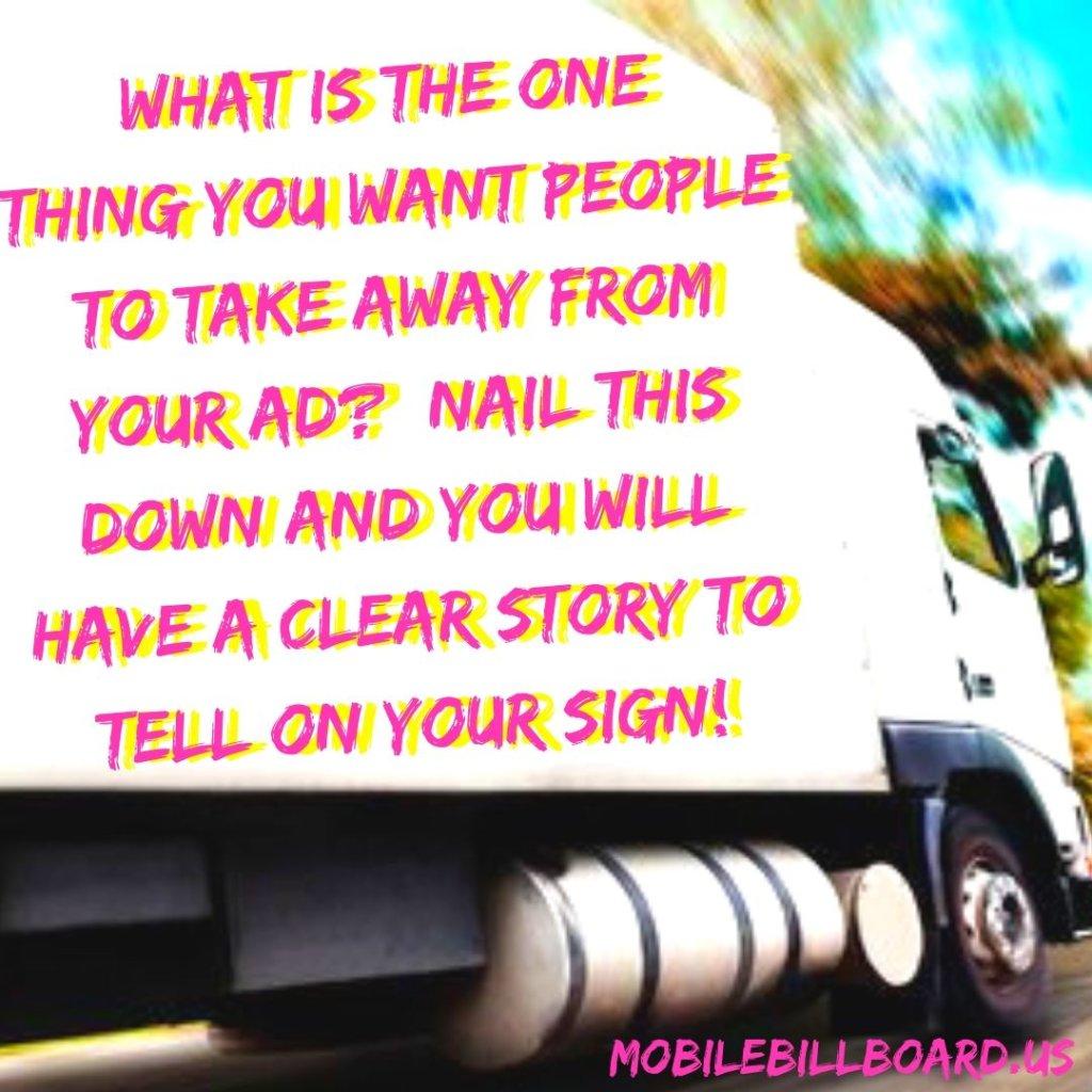 Mobile Billboard Tip 9 1024x1024 - Mobile Billboard Tip 9