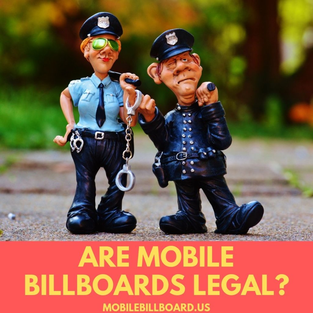 Are Mobile Billboards Legal  1024x1024 - Are Mobile Billboards Legal?