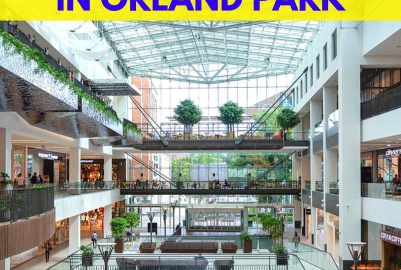 Orland Park Mobile Billboards