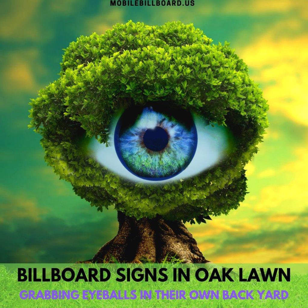 Oak Lawn Billboard Signs 1024x1024 - Oak Lawn Billboard Signs