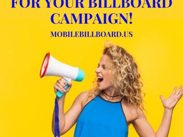Best Calls To Action For Your Billboard Campaign e1569609627104 thegem blog justified - Mobile Billboard Services