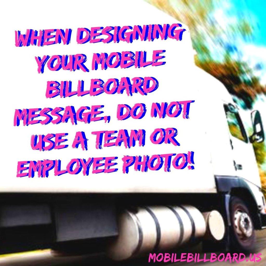 Oak Lawn Mobile Billboard Tip 12 1024x1024 - Oak Lawn Mobile Billboard Tip 12
