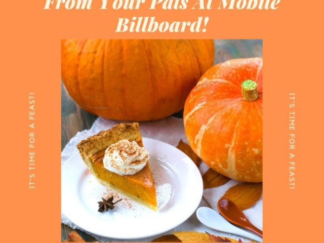 Happy Thanksgiving From Your Pals At Mobile Billboard e1574538917478 thegem blog justified - Mobile Billboard Services