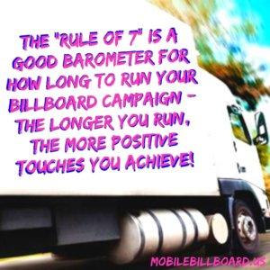 Palos Hills Mobile Billboard Tip 15 300x300 - Palos Hills Mobile Billboard Tip 15