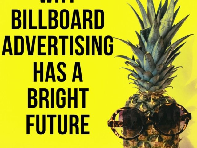 Why Billboard Advertising Has A Bright Future e1573242128524 thegem blog justified - Mobile Billboard Services
