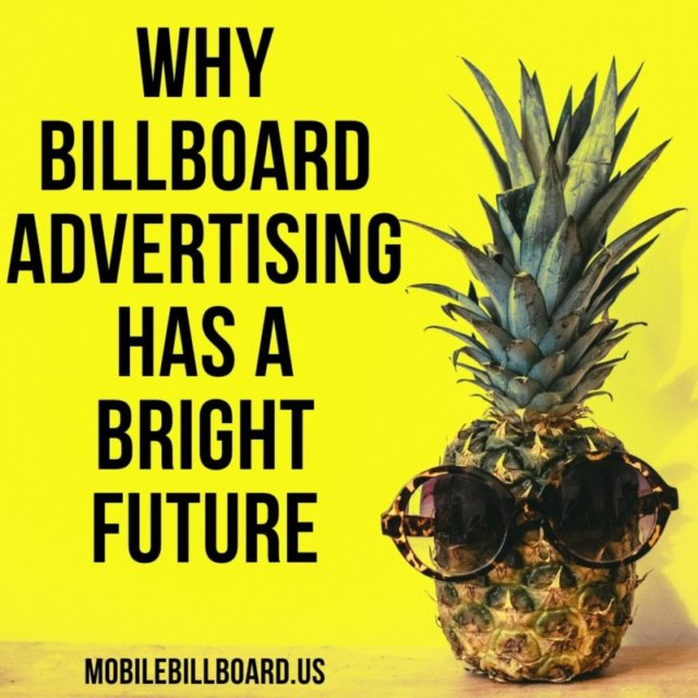 Why Billboard Advertising Has A Bright Future e1573242128524 thegem blog masonry - Mobile Billboard BLOG