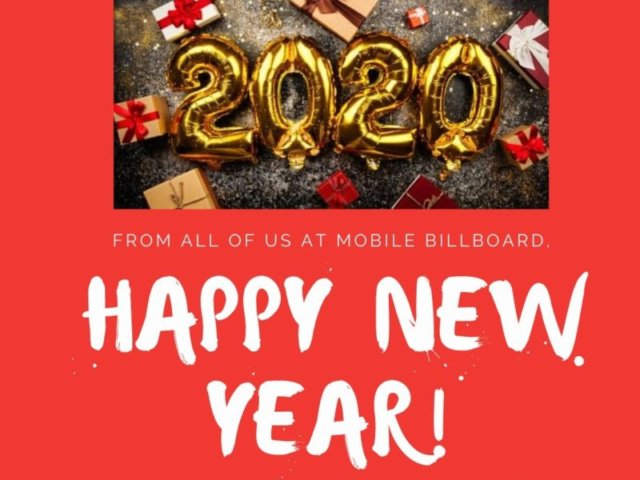 Happy New Year From Mobile Billboard e1577736683634 thegem blog justified - Mobile Billboard Services
