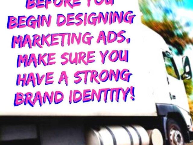 Burr Ridge Mobile Billboard Tip 17 e1578516527939 thegem blog justified - Mobile Billboard Services