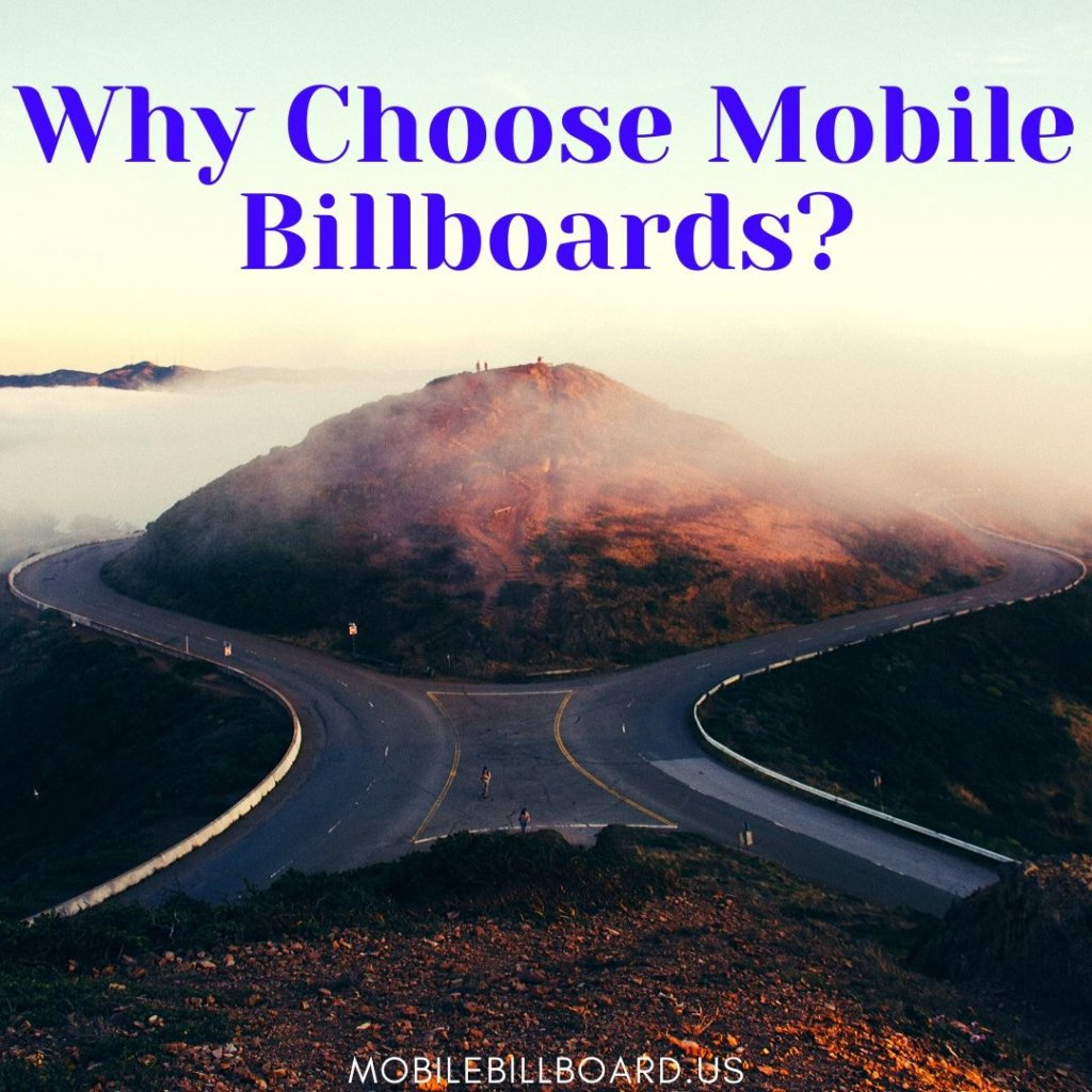 Why Choose Mobile Billboards  1024x1024 - Why Choose Mobile Billboards?