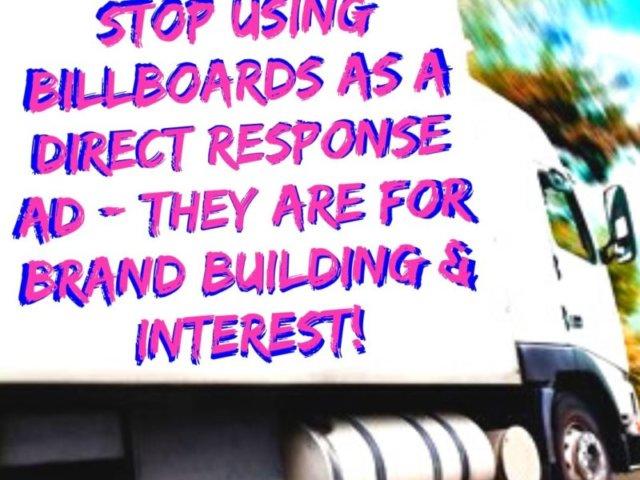 Oak Lawn Mobile Billboard Tip 19 e1582752869372 thegem blog justified - Mobile Billboard Services