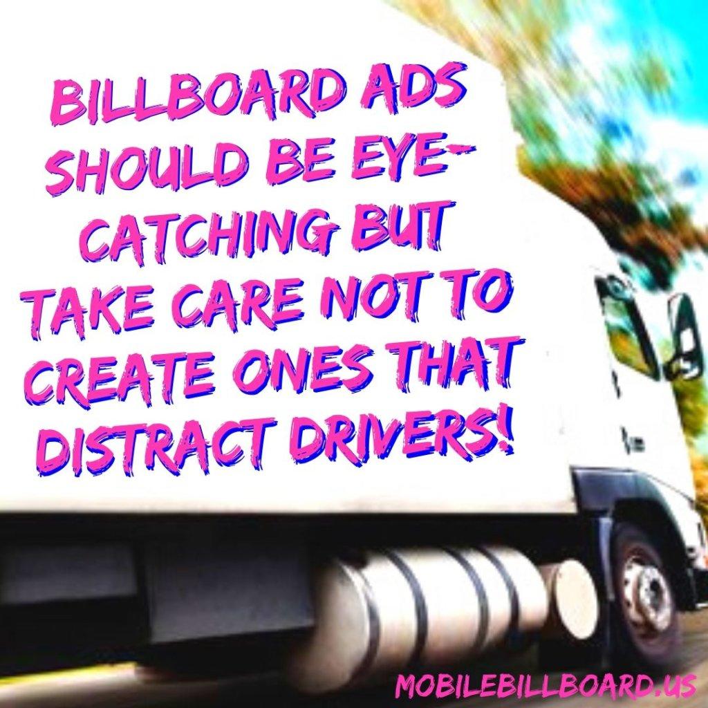 Palos Hills Mobile Billboard Tip 18 1024x1024 - Palos Hills Mobile Billboard Tip 18