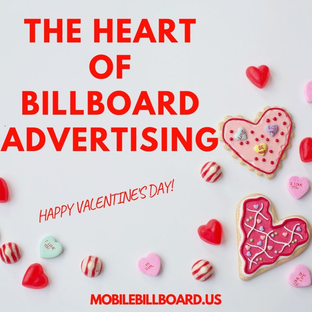 The Heart Of Billboard Advertising 1024x1024 - The Heart Of Billboard Advertising