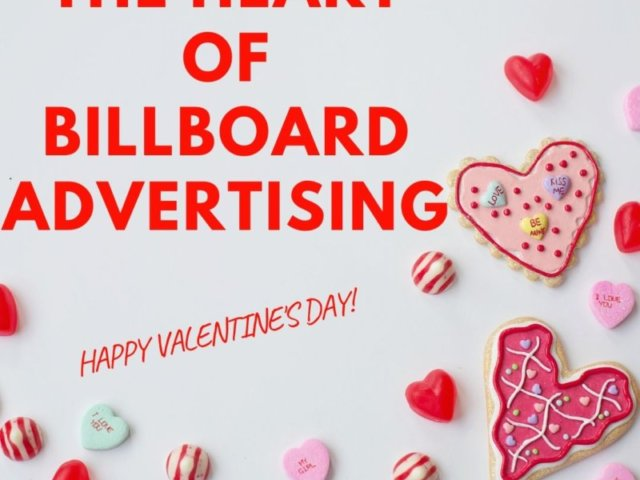 The Heart Of Billboard Advertising e1581444702162 thegem blog justified - Mobile Billboard Services